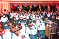 FDNY Pipes and Drums